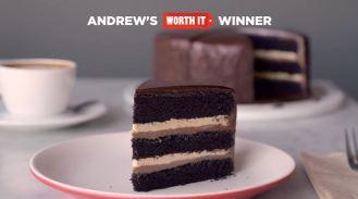 1-13-andrew-worth-it