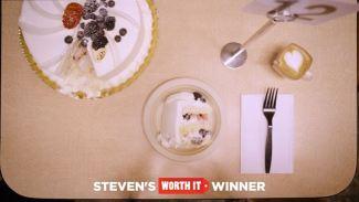 1-13-andrew-worth-it1-steven