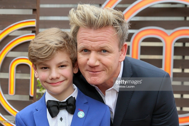 Logan-Guleff-Gordon-Ramsay-Getty-Images-Chelsea-Lauren.jpg