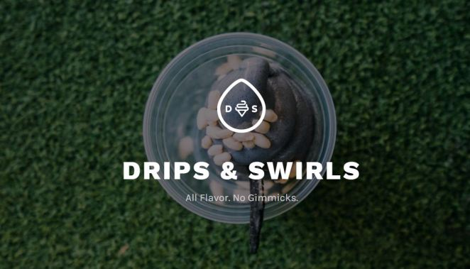 9 17 2017 Drips Swirls Site1.JPG